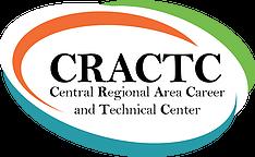 Logo of CRACTC