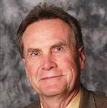 Dale Hoerauf